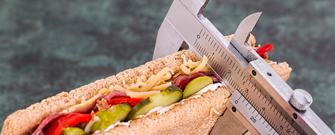 image sandwich